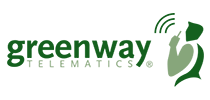 Greenway Telematics B.V.