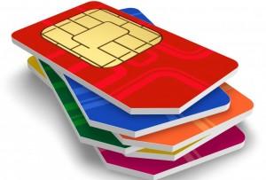 sim-cards-1000x675