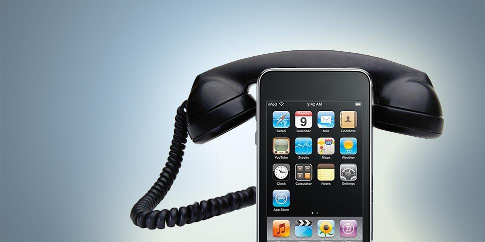 vast-mobiel-integratie
